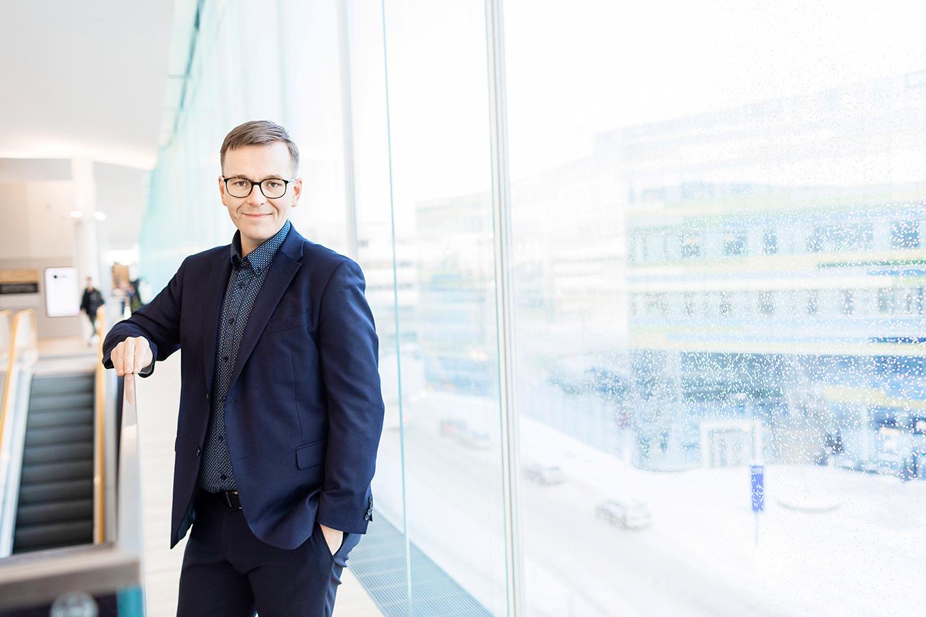 Antti Siika-Aho