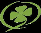 Keskusta-logo-kev-cmyk